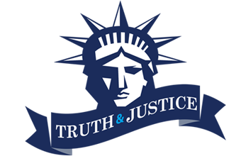 Truth and Justice